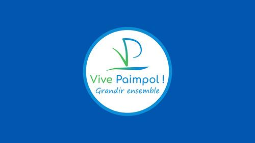 Vive Paimpol s''organise autour de 3 pôles !
